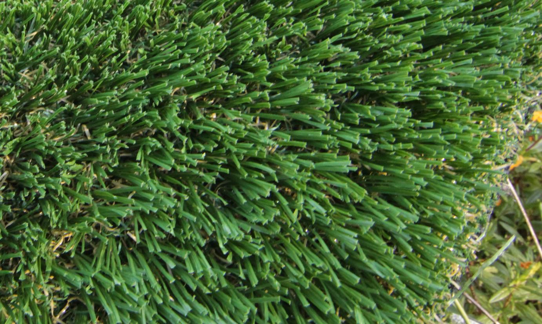 Artificial Grass Hollow Blade-67 Fake Grass