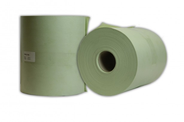 Seaming Tape installgrasstools
