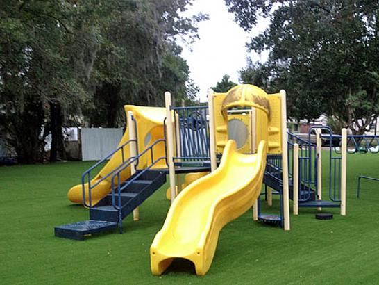 Artificial Grass Photos: Synthetic Grass Cost Rancho Cucamonga, California Kids Indoor Playground, Recreational Areas